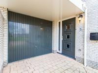 Kerkverreweide 25 in Wijk En Aalburg 4261 LK