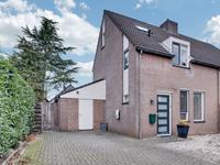 Hoefberg 23 in Rosmalen 5242 JA