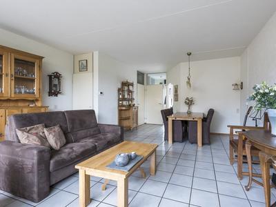 Nijenbeek 26 in Barneveld 3772 ZG