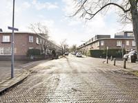 Rijnstraat 123 in Haarlem 2025 RR