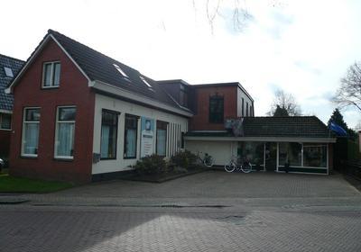 Asserstraat 1 in Gieten 9461 GA