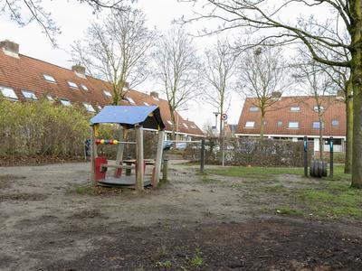 Sevenumstraat 23 in Arnhem 6845 HS