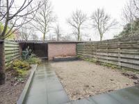 De Voorstenkamp 1384 in Nijmegen 6545 ET