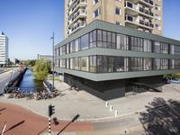 Edward Jennerstraat 328 E in Haarlem 2035 EW