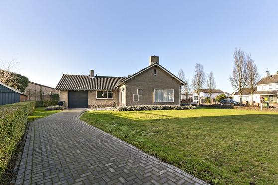 Prinses Beatrixweg 16 in Wemeldinge 4424 AC