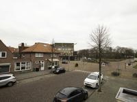 Cederstraat 52 in IJmuiden 1971 KD
