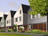 Bouwnummer 9 in Arnhem 6846 LL