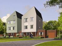 Bouwnummer 13 in Arnhem 6846 LL