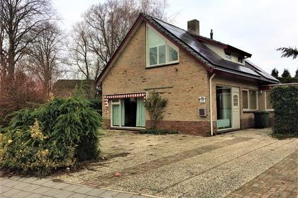 Rijnstraat 12 in Driel 6665 CL