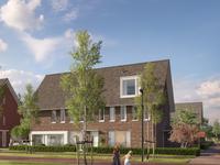 Hortensia | Bouwnummer (Bouwnummer 33) in Rosmalen 5245 NJ