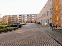 Antoniusmeule 20 in Venlo 5921 VL