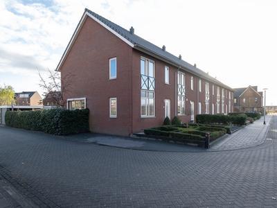Bostulp 12 in Assen 9408 LG