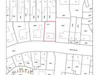 Valeriusstraat 23 in Bergen Op Zoom 4624 HH