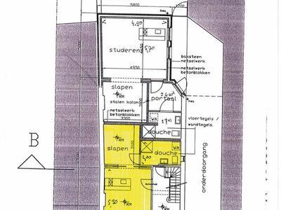 Putstraat 50 in Sittard 6131 HM