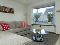 St.-Janstraat 45 in Elsendorp 5424 TS