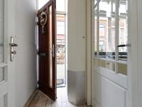 Graswinckelstraat 12 in Delft 2613 PW