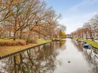 Overdiepad 5 A in Alkmaar 1814 ZK