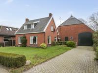 Hoofdweg 8 in Langelo 9333 PB