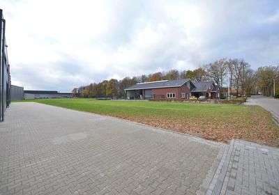 Burenweg in Borne 7621 GX