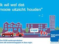 Jan Poortmanweg 9 in De Wijk 7957 DB