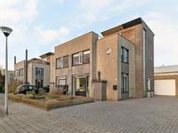 Willem Dreessingel 80 in Etten-Leur 4871 GX