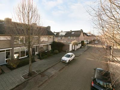 Sienalaan 33 in Eindhoven 5632 TT