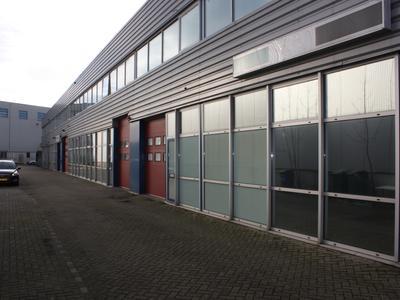 Harteveltweg 2 A & 2 B in Leiden 2314 XX