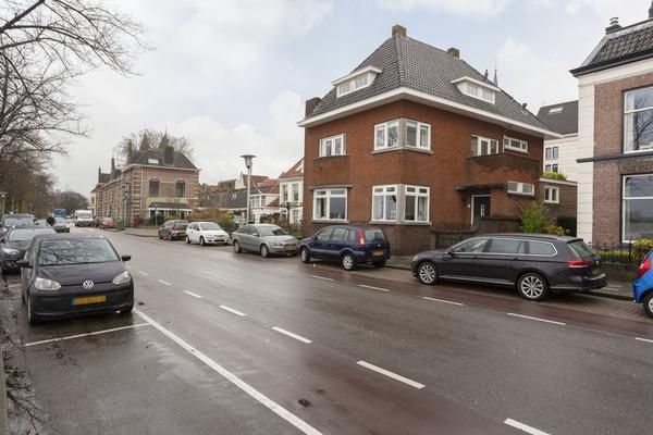 IJsselkade 14 in Kampen 8261 AB