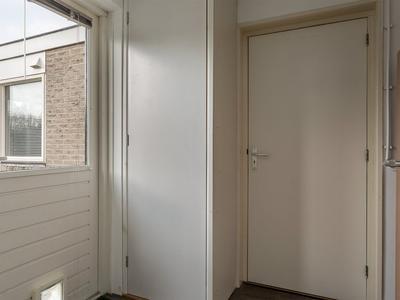 Plutobaan 13 in Franeker 8802 BM