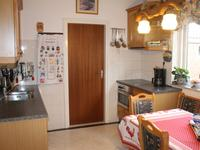 Noorderstraat 13 in Bellingwolde 9695 HL
