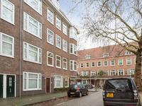 Van Rensselaerstraat 37 in Amsterdam 1058 XR