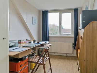 Vossersteeg 3 in Dalfsen 7722 RH