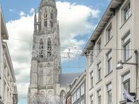 Torenstraat 12 in Breda 4811 XX