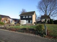 Kanaalweg Zuid 13 in Vriezenveen 7671 GD