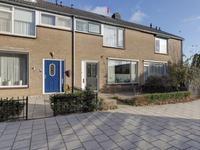 Prins Bernhardstraat 11 in Meerkerk 4231 AH