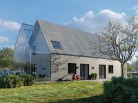 Bisschopshof 2 in De Kwakel 1424 PK