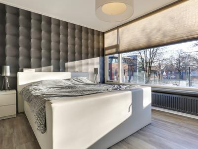 Nassauplein 11 in Zundert 4881 CL