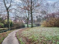 Oudaanstede 45 in 'S-Hertogenbosch 5235 HE