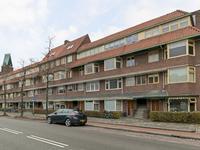 Korreweg 222 A in Groningen 9715 AN