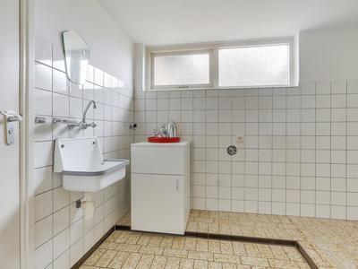Peelstraat 85 in Panningen 5981 PJ