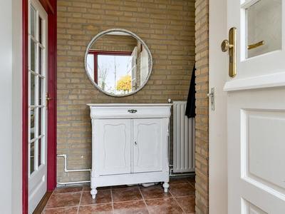 Wijnruit 7 in Oosterhout 4907 HC