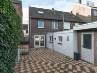Christiaan Quixstraat 28 in Hoensbroek 6431 GX