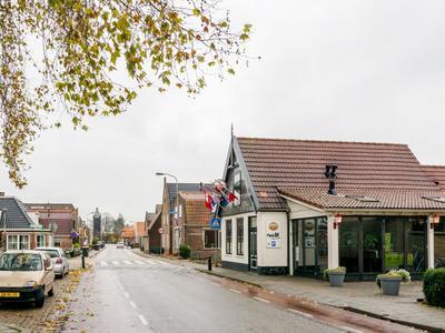 La Reinelaan 24 in Bovenkarspel 1611 ZD