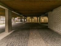 Bijendans 12 in Capelle Aan Den IJssel 2907 TA