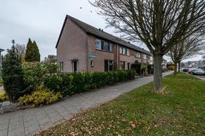 Trombonestraat 20 in Almere 1312 XC