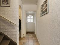 Mahlerstraat 29 in Tilburg 5011 MA