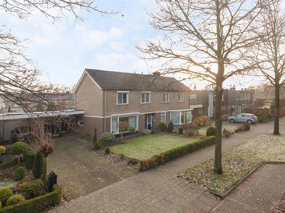 Zwolsestraat 48 in Raalte 8101 AD