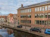 Groenhazengracht 1 E in Leiden 2311 VT