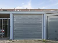 Renswoudestraat 61 in Tilburg 5035 EL