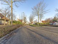 Dirck Van Swietenlaan 17 in Oegstgeest 2342 BD